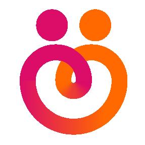Logo du PLIE Toulouse