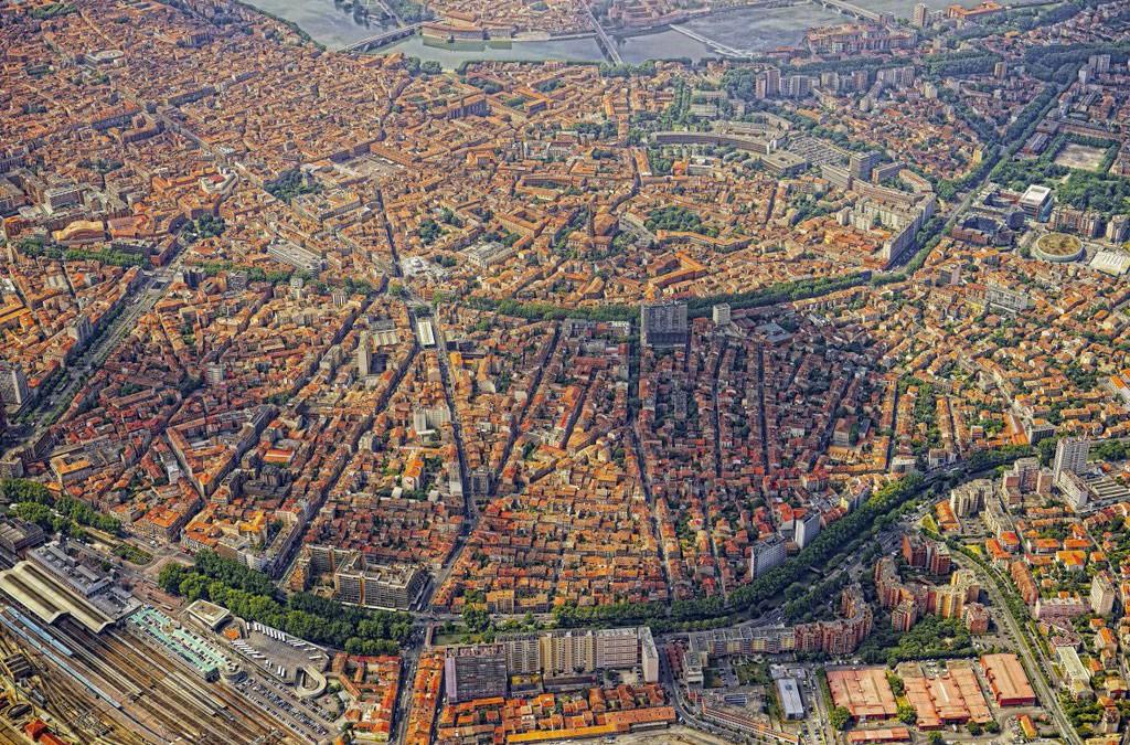 Toulouse Métropole lance un vaste Plan de relance de l'emploi