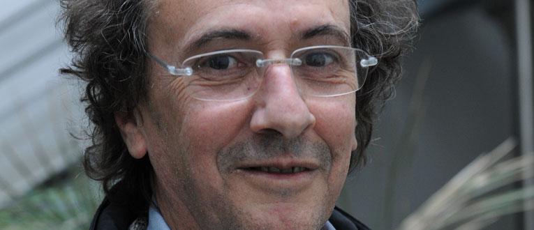 Pierre-Jérome, l'ex Plie a monté sa petite entreprise