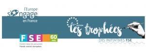 Trophées des Initiatives FSE – Édition 2017