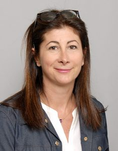Entretien avec Odile Filandre-Laduguie, nouvelle Directrice du PLIE